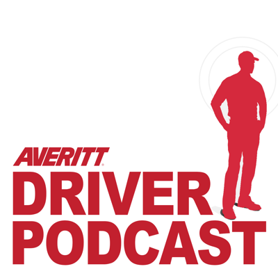 A conversational podcast covering news, tips and information for drivers on the road.