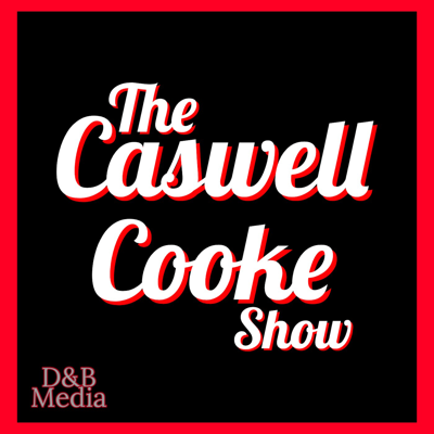 The Caswell Cooke Show