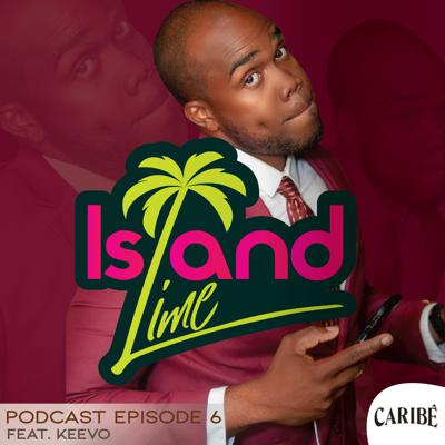 Cover art for Island Lime (Episode 6)