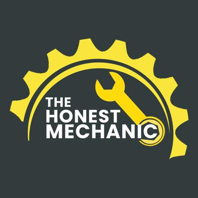 A weekly podcast for car owners who don't have time for shady mechanic tricks. Join our host and trusty mechanic Todd along with car enthusiast Dave and investigative car shopper Tonya as they give real-deal diagnostics, tips and advice to car owners looking to save money on auto maintenance and repairs.