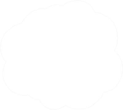 Cover art for Great Minds Episode 1