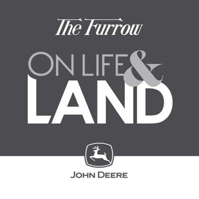 On Life and Land