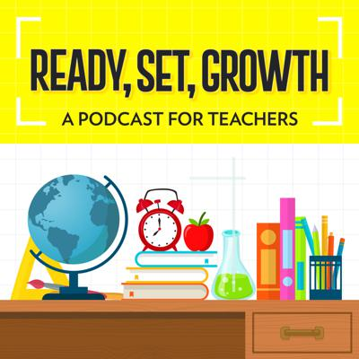 Ask any teacher and they will tell you, their work is their life's passion. The impact we try to create is one of the most significant things we work for.  Teachers might be leading their classes all-day but that doesn't mean we need to do this alone.  Throughout this podcast, Nick Moskaluk will provide value to your classroom with his creative and imaginative approach to learning. Whether you are looking to add creative, and engaging methods to your lessons. Looking to add more efficiencies with your time in the classroom or simply want to brainstorm with other like-minded teachers this podcast is for you.