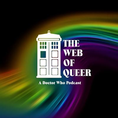 Doctor Who: The Web Of Queer
