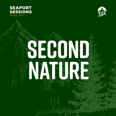 Seaport Sessions: Second Nature