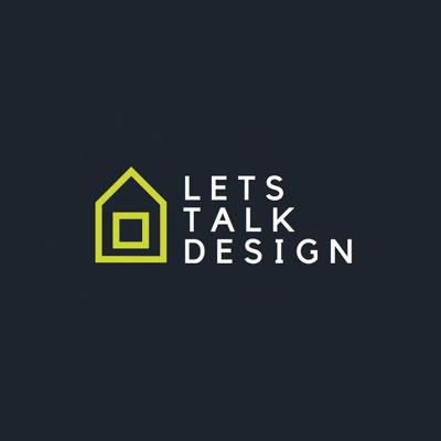Let's Talk Design