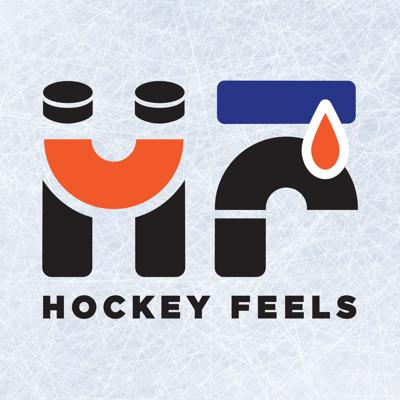 Hockey Feels