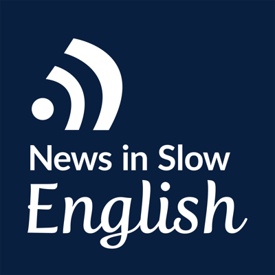 News in Slow English