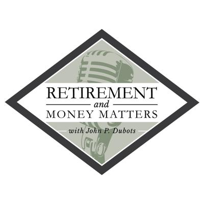 """Planning for retirement is not a """"one size fits all"""" process.  We all have different needs and goals and it's important to work with an advisor who understands ours.  John Dubots has spent nearly 30 years serving the people of the Inland Empire and the High Desert.  As a fiduciary, his #1 priority is the financial success of his clients.  John's goal is to help clarify the confusing aspects of retirement and to paint you a clear picture of your pre- and post-retirement planning."""