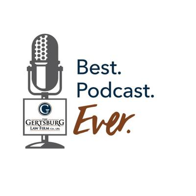 Best.Podcast.Ever.
