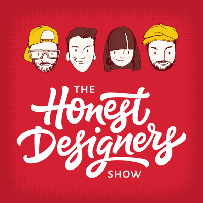 Episode 169: Our Honest Life Hacks