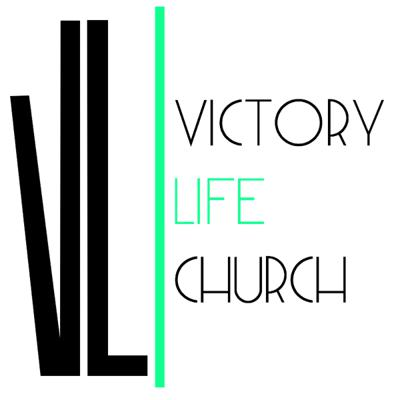 McLennan Victory's Podcast