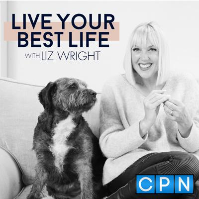 Live Your Best Life is hosted by Liz Wright! Each week Liz shares shares from her personal encounters and insights to help you experience the wonderful transforming Power of the New Creation Life. Join us each Monday as Liz shares stories from her own life and brings us conversations with her friends from around around the world who have insights to the season and moment we are in. You'll be empowered with practical keys and powerful insights to step into your most authentic self. Start living your best life now!