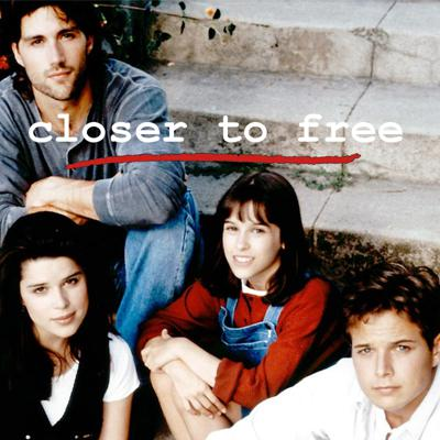 Cover art for 310 - Close to You