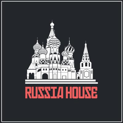 Russia House