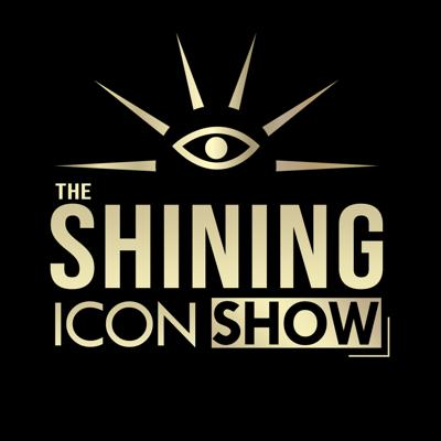 The Shining Icon Show