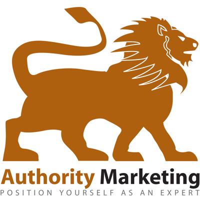 Cover art for How To Publish A Book And Build Authority (with Adam Witty)
