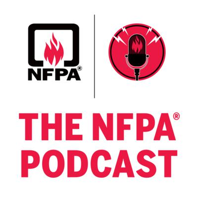 The NFPA Podcast