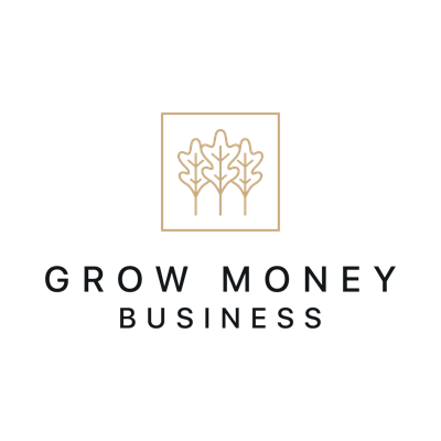 Grow Money Business with Grant Bledsoe