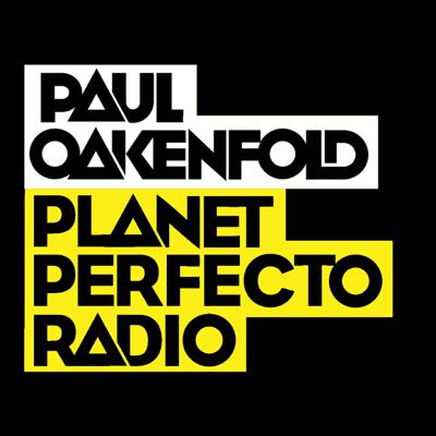 Cover art for Planet Perfecto Podcast 556 ft. Paul Oakenfold