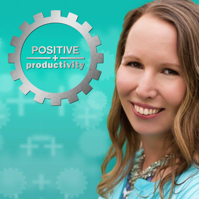 Positive Productivity