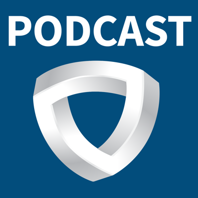 SOA Podcasts - Society of Actuaries
