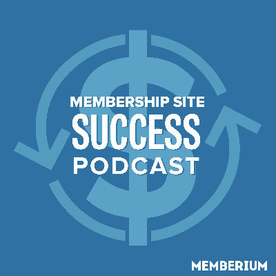Membership site advice on how to build, manage and promote your ideal membership site, so that you can enjoy consistent cash-flow month in, month out and scale your business to new heights.