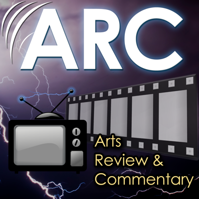 ARC (Arts Review & Commentary)