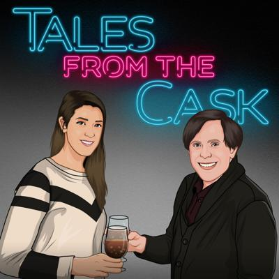Tales From the Cask Craft Beer Podcast