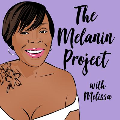 The Melanin Project