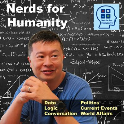 Nerds for Humanity