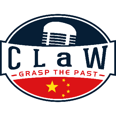 CLaW - The China Last Week Podcast