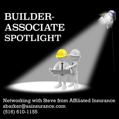 I'm Steve Barker, an insurance agent working for Affiliated Agency Inc. on Long Island, NY. I have combined my 25 years of commercial insurance experience with my hobby of podcasting. The result is