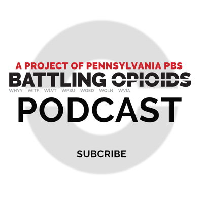 Battling Opioids's Podcast