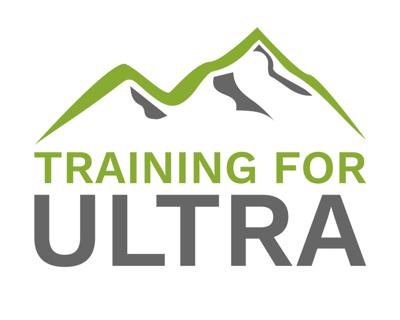 The Training For Ultra Podcast - Weekly inspiration to get you out the door to run! Mix of elite interviews with mid to back of the pack runners who inspire. Might include other amazing people too.  Whether you are just starting to run or are a seasoned pro, everyone should find something interesting in this podcast. Let's start training for ultra!