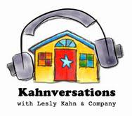 Kahnversations Podcast