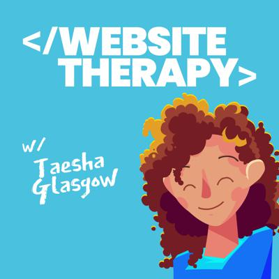 Website Therapy