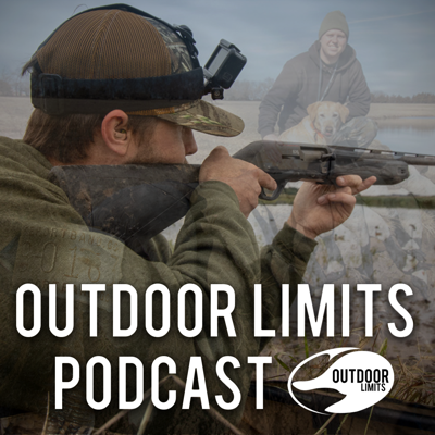 Outdoor Limits Podcast
