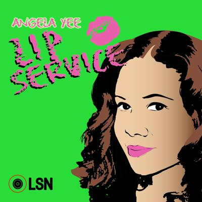Syndicated radio star Angela Yee talks sex and relationships with the hottest stars in hip-hop and R&B. Join her and her friends each week as they coax stars into revealing their most intimate from the bedroom. It's hip-hop like you've never heard before.