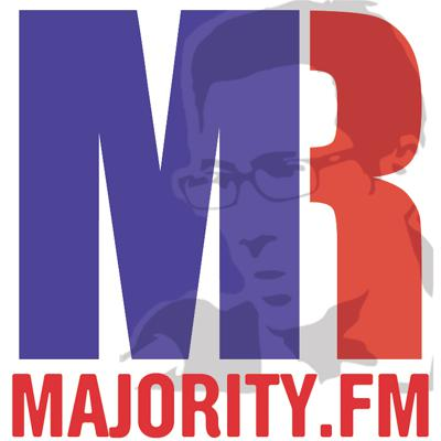 Entertaining Daily Politics, Award Winning Long-Form Interviews and Irreverent, Independent Analysis.  For more info see Majority.FM
