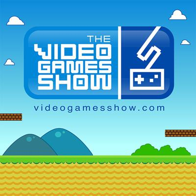 The Video Games Show