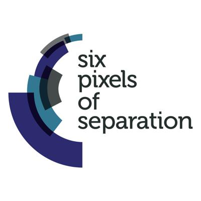 Six Pixels of Separation - Mitch Joel's weekly conversation with business leaders, thinkers, innovators and cultural icons. The show is about insights and provocations on brands, consumers, technology, business and how connected we've all become.