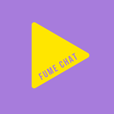 Fume Chat is the only podcast solely dedicated to the world of fragrance. Hosted by Fragrance Expert & Consultant, Nick Gilbert and Blogger & Writer, Thomas Dunckley, Fume Chat is a weekly podcast that approaches smell and perfume from a unique perspective. Our mission at Fume Chat is to make fragrance entertaining, informative and fun. Let's face it, it's just perfume, so why take it so seriously? We'll be bringing you our favourite new scents as well as battling it out to see who has better taste, not to mention discussion topics, interviews and special guests. All on Fume Chat every Friday. We look forward to sniffing along with you.