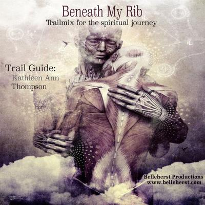 Spiritual nuggets of nourishment to enlighten and inspire you on your spiritual journey.  In a day in which most people live entirely outside of themselves allowing themselves to be defined, formed and manipulated in their directions by the world's standards; Beneath My Rib offers something other.  Intimacy and fascination with the God of the universe who leads us on.