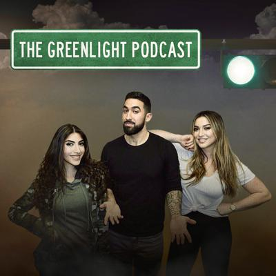 The Greenlight Podcast