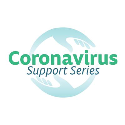 """Virtually overnight, the coronavirus pandemic changed every aspect of our daily lives, and has left us with unanswered questions about our future.  Hosted by Dr. Eric Zielinski and Wendy Myers, the Coronavirus Support Series is a """"virtual first responder"""" initiative that will help answer the most pressing, practical needs everyone has regarding the COVID-19 pandemic, social distancing and how to best navigate the current state of affairs in our daily lives, businesses and social interactions. We have mobilized experts in a variety of disciplines to help you THRIVE, not just thrive during the COVID-19 outbreak and beyond as we adjust to a new """"normal.""""  Each interview is a much-needed breath of fresh air in the face of the doom-and-gloom media we are being inundated with. You will be empowered with a positive mindset and equipped with practical tools to help you successfully navigate all aspects of life that have been affected by the coronavirus.  Committed to carefully follow all CDC guidelines to ensure that only accurate, safe information is shared on each show, this is a safe place for you and your family to tune in and get the support that you are looking for.  We invite you to watch the videos from these videos and get updates and notifications as new content is added at Coronavirussupportseries.com."""