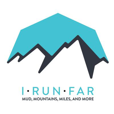 iRunFar brings you the most in-depth race coverage of trail races and ultramarathons around the world. If you enjoy our race coverage, please consider supporting us on Patreon: https://www.patreon.com/iRunFar .