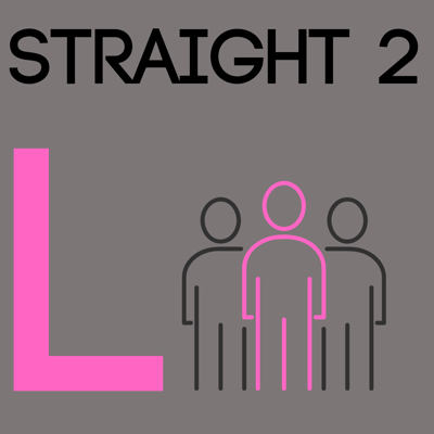 Straight2L, The L Word Podcast