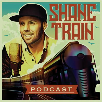 ShaneTrain is a podcast by Shane Stott on whatever the hell he finds interesting, which by the way can include topics from philosophy to drugs to lifestyles to aliens. We interview authors, comedians, pornstars, junkies, and everything in between.    The purpose of this podcast is to dig deeper into anything interesting, to entertain, to seek to understand all walks of life, and build compassion. There is method to the madness.