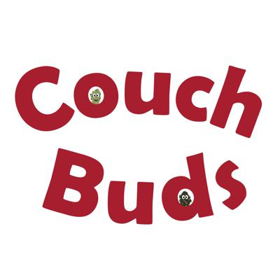 Couchbuds's podcast